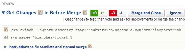 merge instructions resized 600