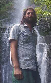 Michael Chletsos