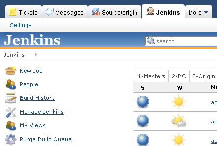 tabs jenkins resized 600