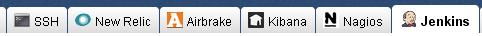 tab list resized 600