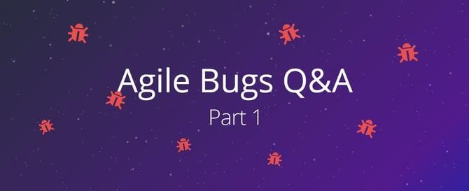 1-agile-bugs-qa-posts-1.jpg