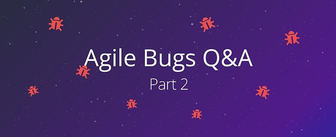 2-agile-bugs-qa-posts-2.jpg
