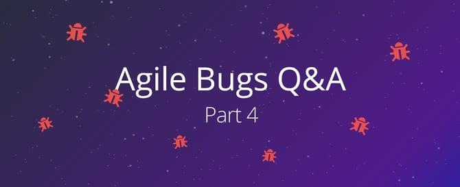 4-agile-bugs-qa-posts-4.jpg