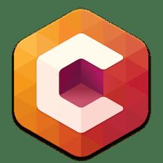 Cornerstone Subversion Client
