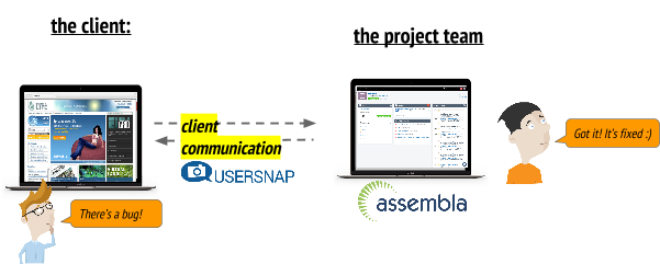 assembla-and-usersnap4.png