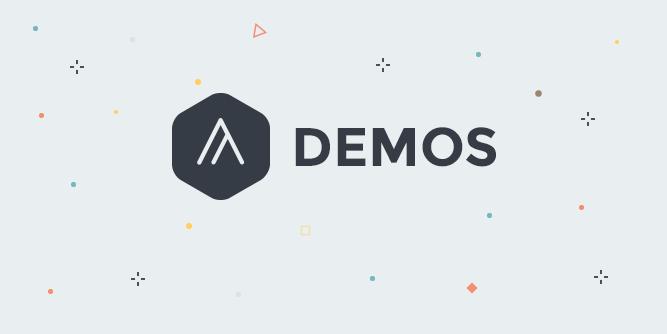 banner-demos.png