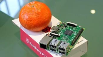 raspberry_pi_b.jpg