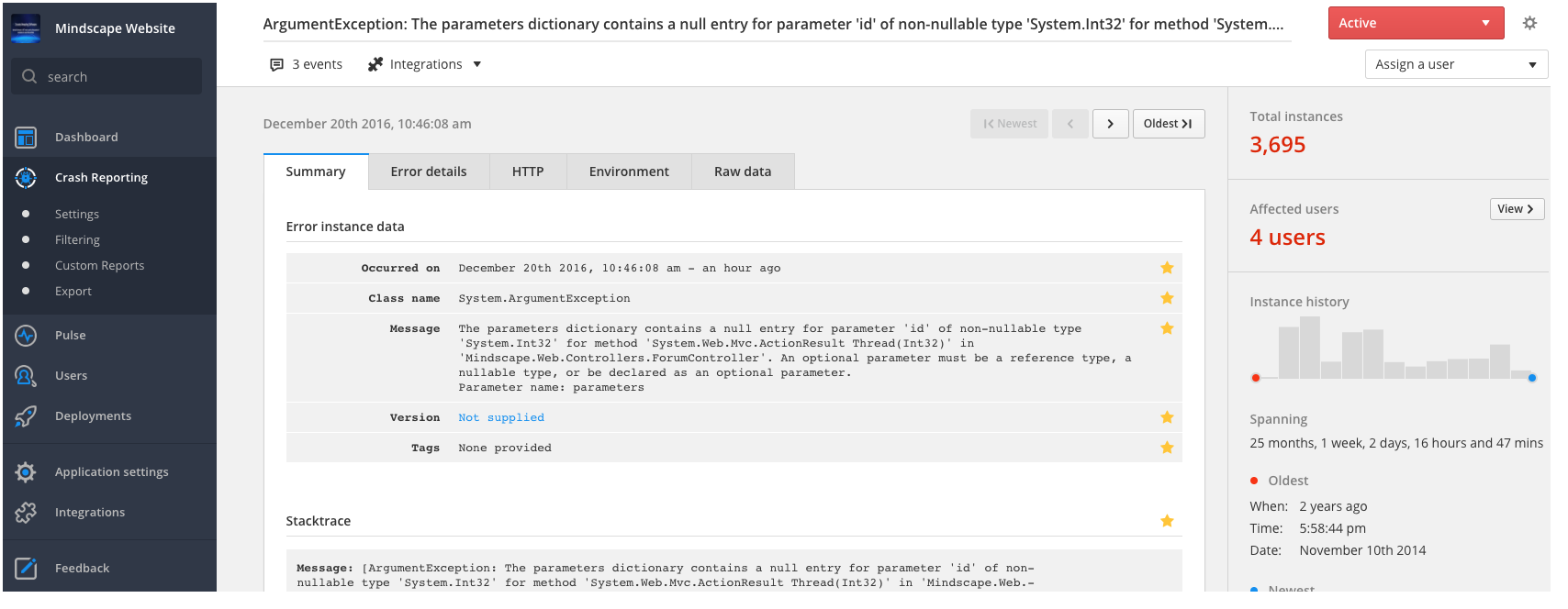 stack trace example 1a.png